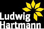 Ludwig Hartmann