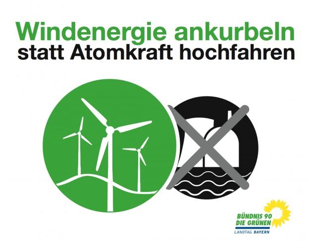 130600_windenergieankurbeln-jpg