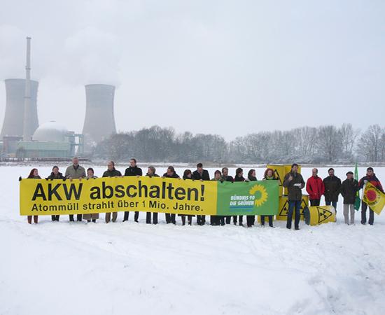 akw_aktion_grafenrheinfeld_ludwighartmann_01-jpg
