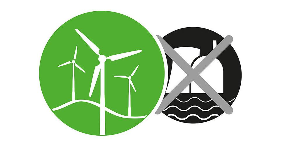 Windenergie ankurbeln!