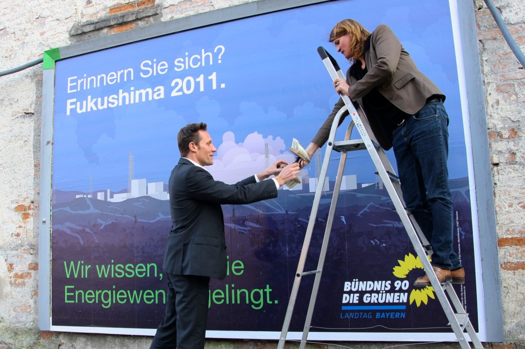04 Plakatenthüllung Wasserburg