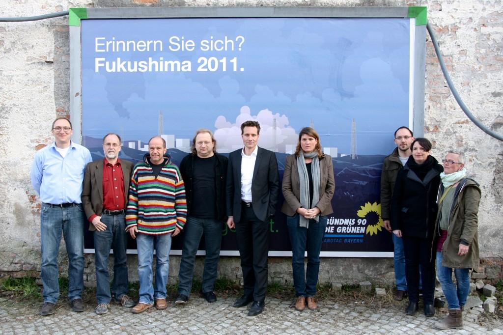 04b Plakatenthüllung Wasserburg