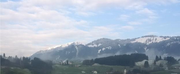 160419 Alpen Fraktion