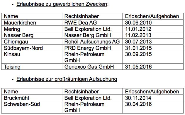 161114-scha-fracking_neu-4