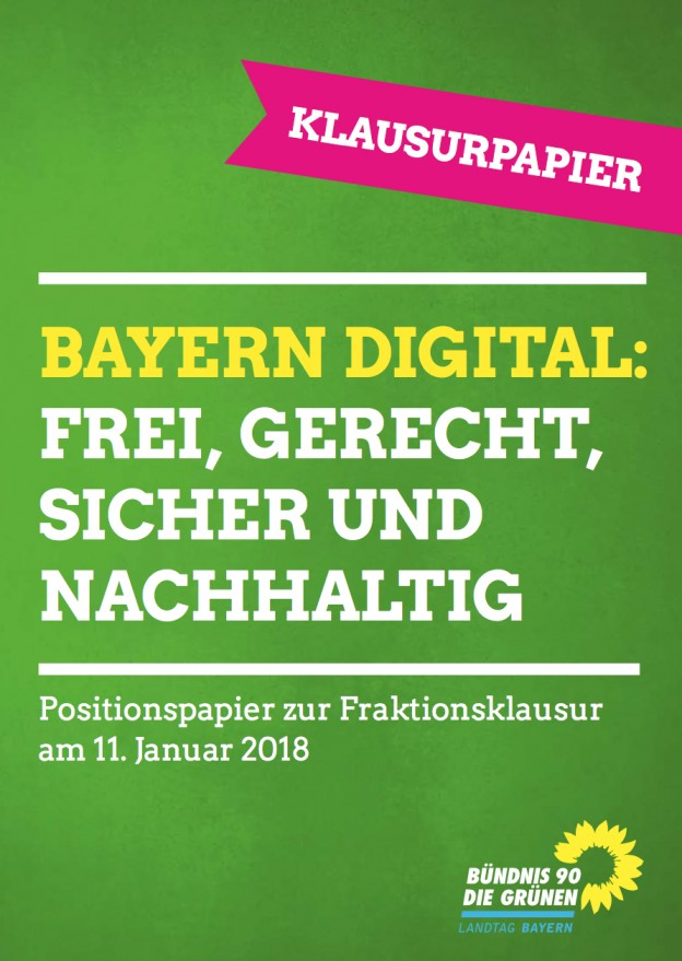 180111 Bayern Digital