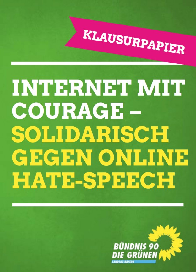 180118 Internet mit Courage