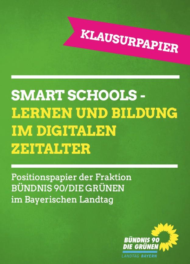 Smart Schools